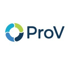 100 Year Old Manufacturing Company Successfully Optimizes Field Operations with ProV's Intelligent Service Management Solutions During Covid-19