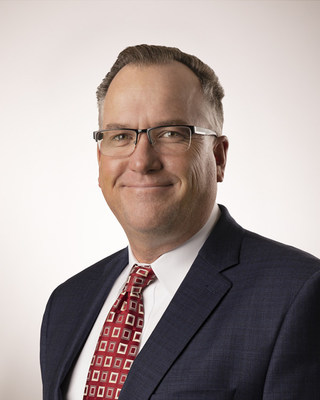 EyeCare Partners LLC, the leading network of integrated ophthalmology and medical optometry practices that serve patients across the entire vision care continuum, today announced the promotion of David A. Clark to chief executive officer, effective immediately.