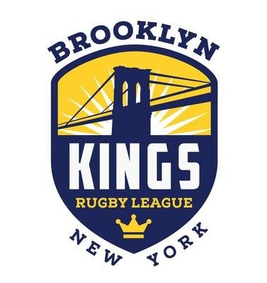 Brooklyn Kings Rugby League