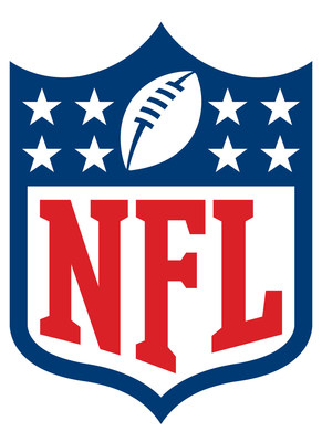 National Football League Taps Genius Sports Group As Exclusive Distributor of Official League Data