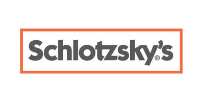 Schlotzsky's® is a fast-casual restaurant franchise that started in 1971 and is home to The Original® oven-baked sandwich. The brand started in Austin, Texas and the made-to-order menu options still include bold flavors and fresh ingredients inspired by the food scene in Austin. All 300+ restaurants are serving delicious hot sandwiches on sourdough buns baked from scratch each day, specialty pizzas and fresh salads.