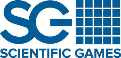 Scientific Games Corporation