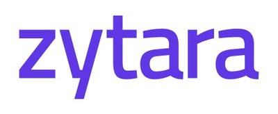 Zytara Logo
