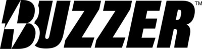 Buzzer Expands Live Offerings with NBA League Pass