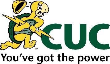 Caribbean Utilities Company, Ltd. logo (CNW Group/Caribbean Utilities Company, Ltd.)