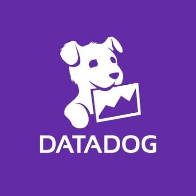 (PRNewsfoto/Datadog, Inc.)
