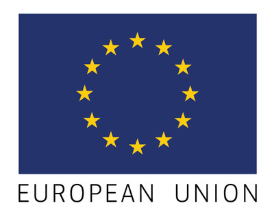 (PRNewsfoto/Delegation of the European Union to the United States)
