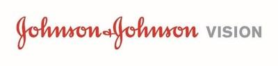 (PRNewsfoto/Johnson & Johnson Vision)