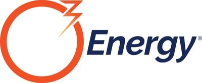 O3 ENERGY