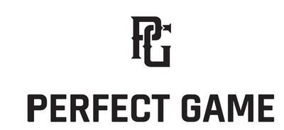 Perfect Game USA Logo (PRNewsfoto/Perfect Game USA)