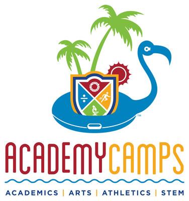 Academy Camps 2021 Sacramento, Roseville, Natomas