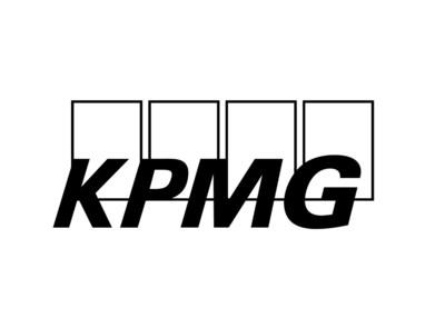 KPMG LLP (PRNewsfoto/KPMG LLP)