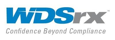 Woodfield Distribution, LLC