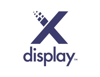 X Display (PRNewsfoto/X Display)