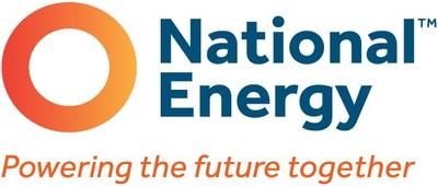 (PRNewsfoto/National Energy)