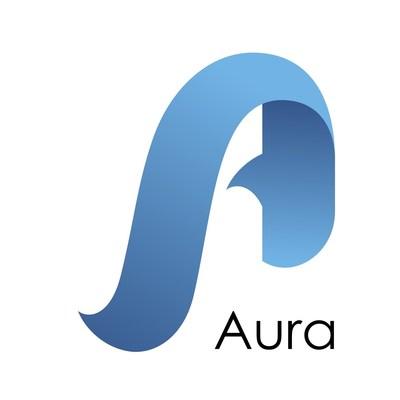 (PRNewsfoto/Aura Air)