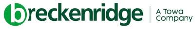 (PRNewsfoto/Breckenridge Pharmaceutical, Inc.)