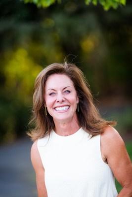 Cheryl Bernard (CNW Group/Everest Funeral Concierge)