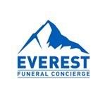 Everest Funeral Concierge (CNW Group/Everest Funeral Concierge)