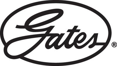 Gates Industrial Corporation