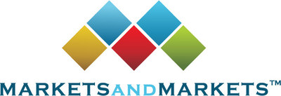 MarketsandMarkets_Logo