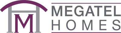 Megatel Homes (PRNewsfoto/Megatel Homes)
