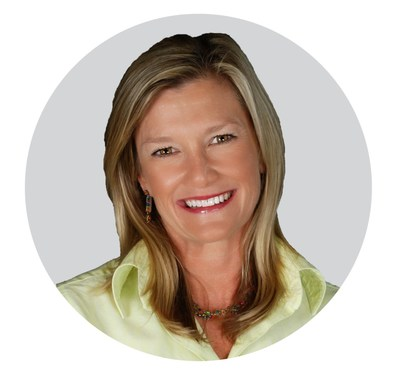 Michelle Detweiler, President and CEO