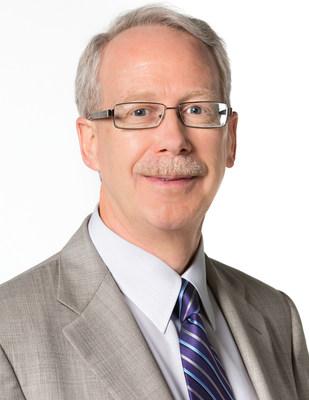 Chris Reid, Chief Legal Officer, Plexus Worldwide