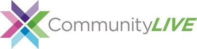 Hyland's CommunityLIVE digital transformation event: Oct. 11-15