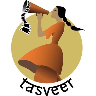 Tasveer Logo