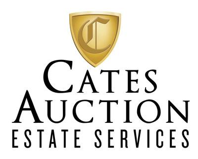 Cates Estate Services