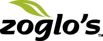 ZOGLO'S INCREDIBLE FOOD CORP. ADDS CONSUMER PACKAGED GOODS EXECUTIVE BILL IVANY TO BOARD (CNW Group/Zoglo's Incredible Food Corp.)