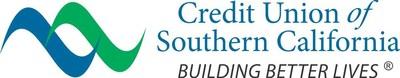CU SoCal (PRNewsfoto/Credit Union of Southern California)