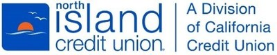 (PRNewsfoto/North Island Credit Union)