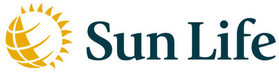 Sun Life Financial Logo (PRNewsfoto/Sun Life Financial)