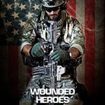 Veterans With PTSD Can Be Healed As Shown In The Wounded Heroes Documentary