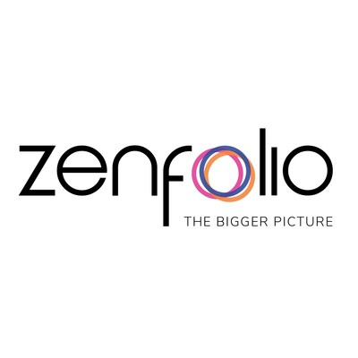 Zenfolio offers advanced business solutions enabling photographers to easily display, share, and sell their images. (PRNewsfoto/Zenfolio)